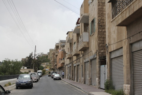 jordanisrael (236)