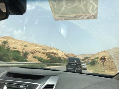 jordanisrael (221)