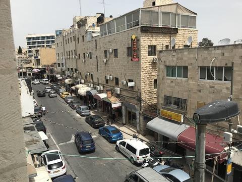 jordanisrael (103)