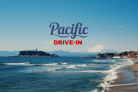 pacific_01