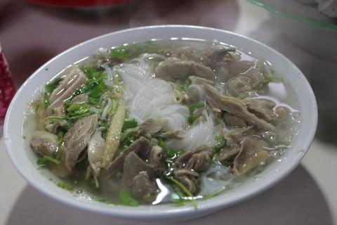 n_vietnam (84)