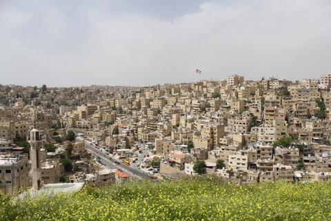 jordanisrael (240)
