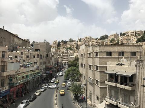 jordanisrael (224)