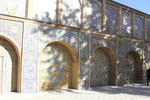 iran (354)