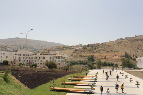 jordanisrael (17)