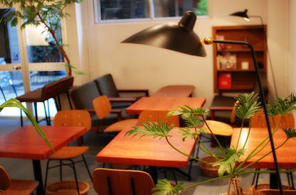 cafe_hive_09