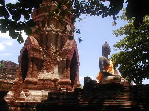 thailand2 (14)