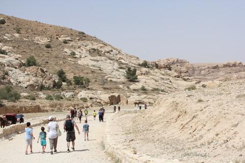 jordanisrael (19)