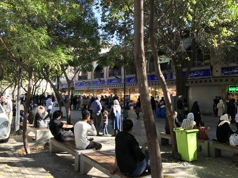 iran (346)