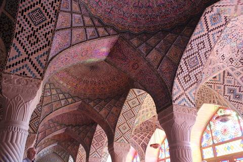 iran (167)