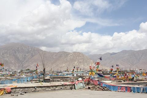 tibet (5)
