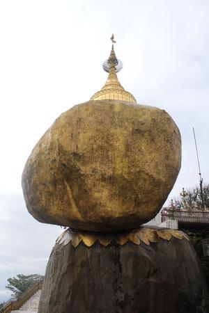 myanmar (318)