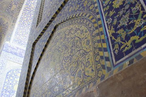 iran (47)