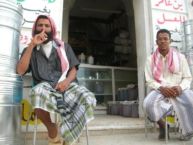 yemen (104)