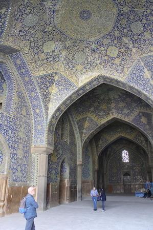 iran (45)