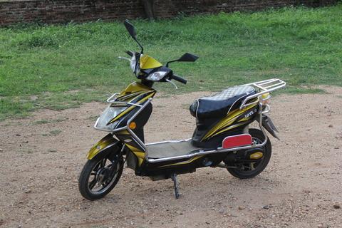 myanmar (199)