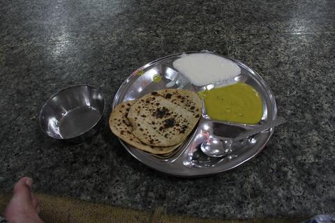 india19 (59)