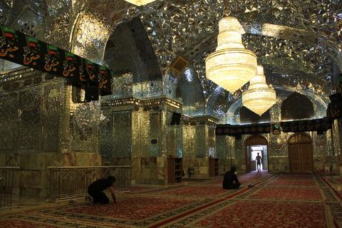 iran (198)