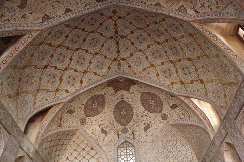 iran (71)