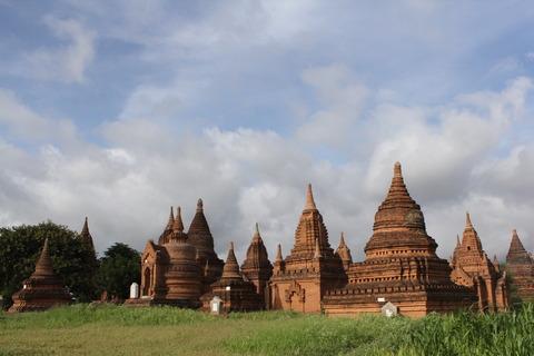 myanmar (70)