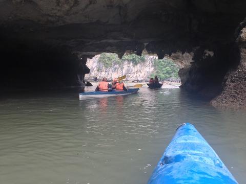 n_vietnam (222)