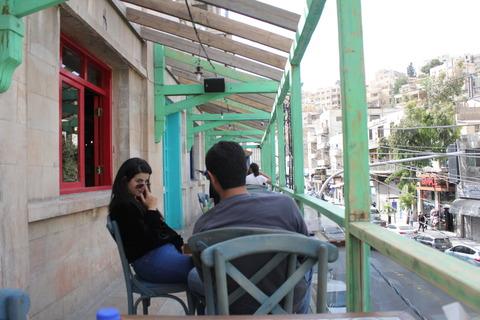 jordanisrael (263)
