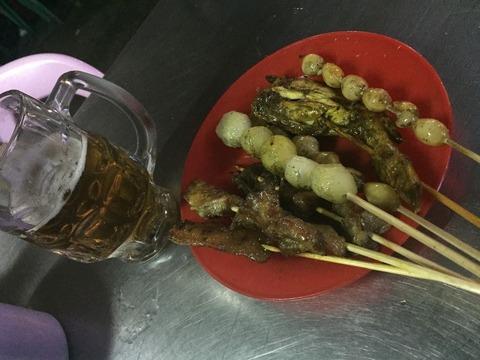 myanmar (344)