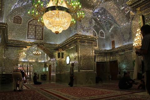 iran (189)