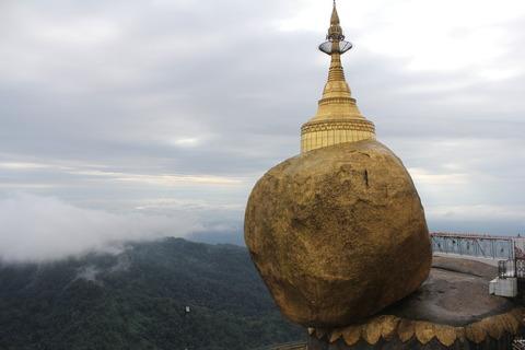 myanmar (324)