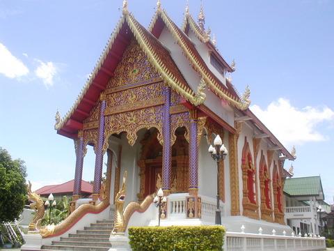 thailand2 (49)