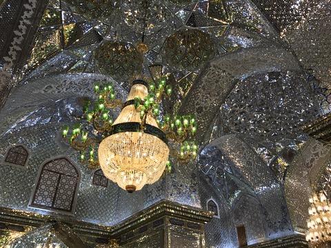 iran (186)
