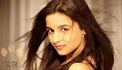 Alia-bhatt-alia-bhatt-34080116-296-170