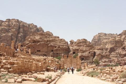 jordanisrael (71)