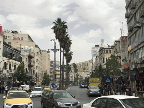jordanisrael (230)