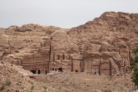 jordanisrael (73)