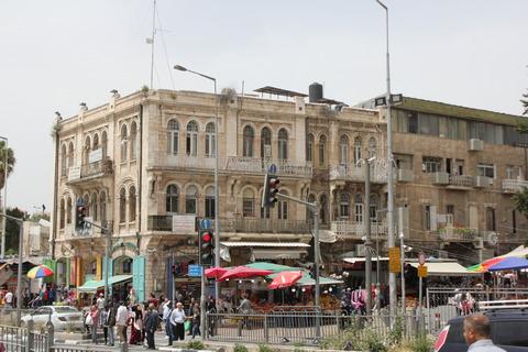 jordanisrael (106)