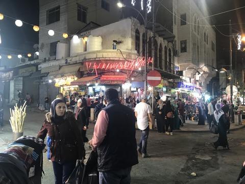 jordanisrael (267)