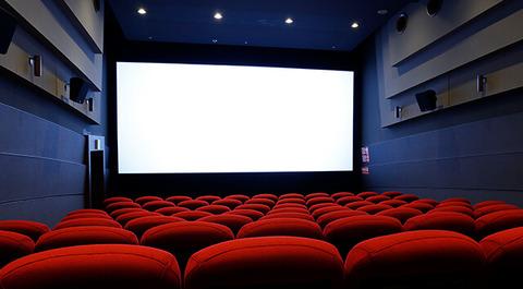 cinema-img01