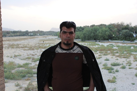 iran (118)