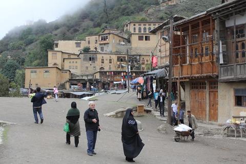 iran (302)