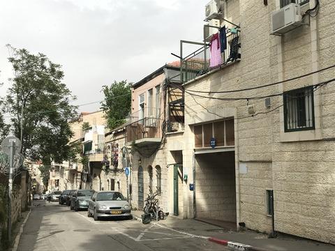 jordanisrael (209)