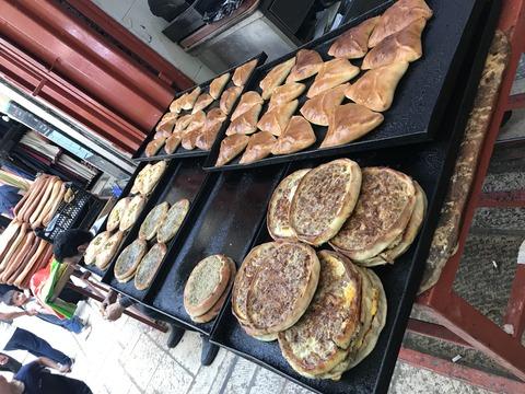 jordanisrael (146)