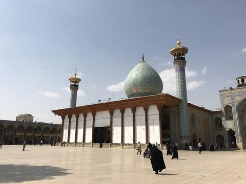 iran (203)