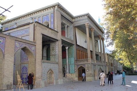 iran (359)