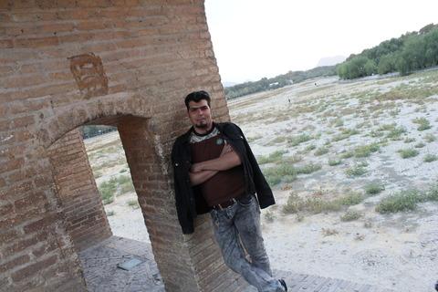 iran (119)