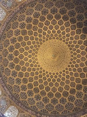 iran (104)