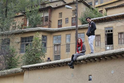 iran (304)