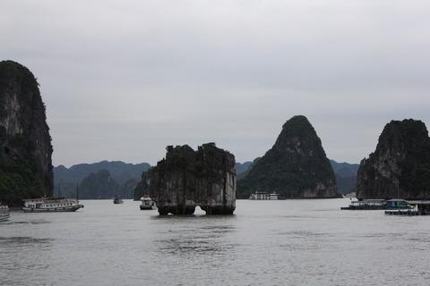 n_vietnam (234)