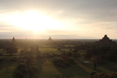 myanmar (261)