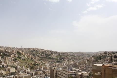 jordanisrael (251)